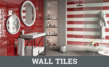 Iperceramica - Tiles and bathroom the Italian way