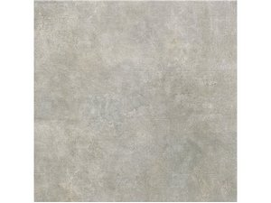 ARKISTAR SILVER MID NATURALE 61,5X61,5