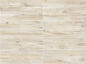 BARRIQUE ALMOND 10MM 15X90 REKTIFIZIERT