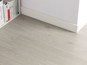 OAK CARDAMOMO GRANDE 1 STRIP 14X180X2200