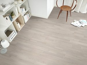 OAK KARDAMOM GROSS 1 STAB 14X180X2200