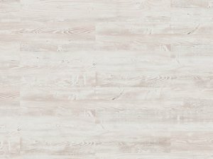 CASCINA PINE 1 STRIP