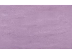 EASY LILAC LUCIDO 25X40