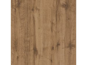 HYDE PARK WOOD BROWN 60X60