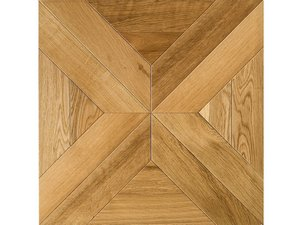 OAK A07 JURA NATURAL UV OIL 14MM 60X60