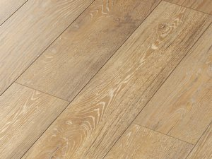 Pavimento Laminato Grand Selection Lion Legno Naturale Ac5