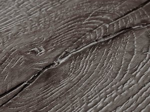 Pavimento Laminato Grand Selection Umber Legno Scuro Ac5