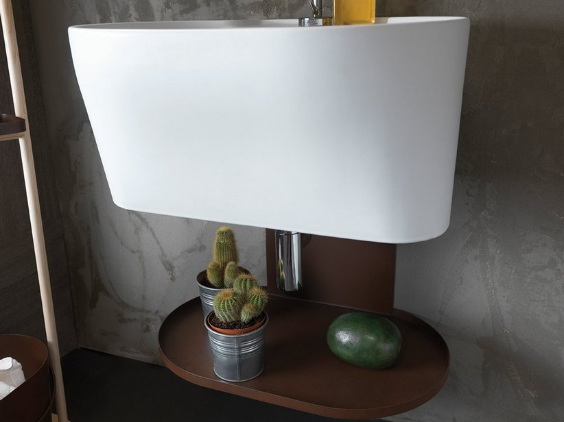 Laundry Sink Furniture - Tino