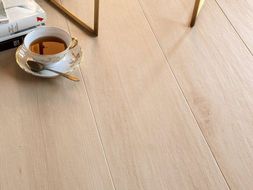 Listoni In Ceramica.Maxi Listone Gres Porcellanato Finitura Soft 20x120