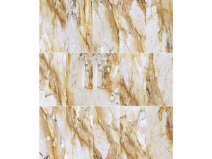 MALAWI GOLD MARBLES FULL LAPPED 60X120 RECTIFIED