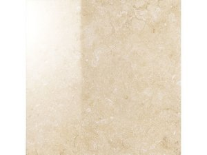 LUXOR BEIGE FULL LAPPED 60X60
