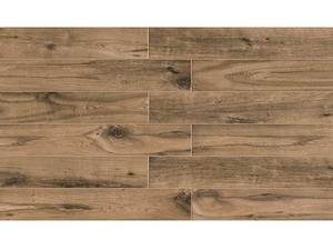 FLIESE TIMBER BROWN 15X90 HOLZOPTIK BRAUN