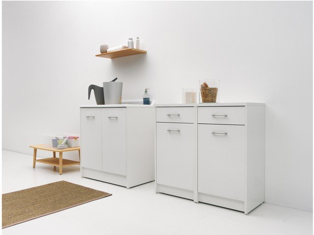 Domestica Furniture series