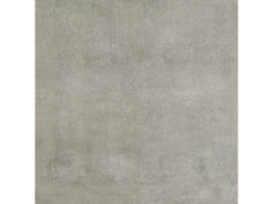 MUST GREY RECTIFIED 60X60