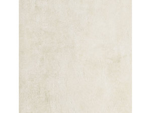 MUST WHITE REKTIFIZIERT 60X60