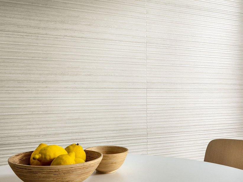 3D Kitchen Wall Tiles - Mywood