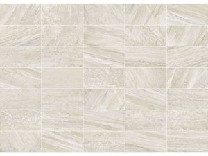 QUARZOSTONE WHITE 10 MM 30X60 REKTIFIZIERT
