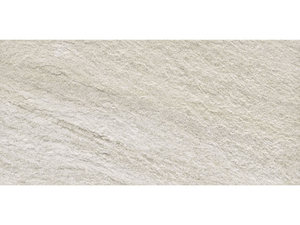 QUARZOSTONE WHITE 10 MM 40X80 REKTIFIZIERT