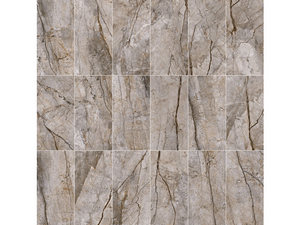 RAIN FOREST GREY MARBLE FULL LAPPED 60X120 RECTIFIED
