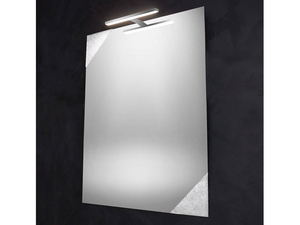 GLORIA MIRROR ICE EFFECT 70X100