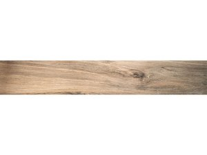 WOODLAND OAK 15X90 8 MM