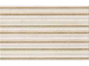 FOREST WOODSTICK BEIGE NATURALE 25X40
