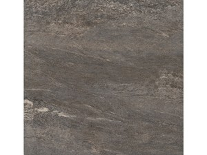 ARDESIA ANTRACITE XOUT 60X60 RECTIFIED
