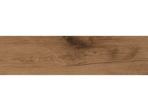 YOSEMITE BROWN NATURALE 15X60