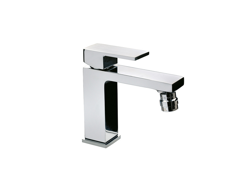 KYRA MIXER BIDET WITHOUT CHROME
