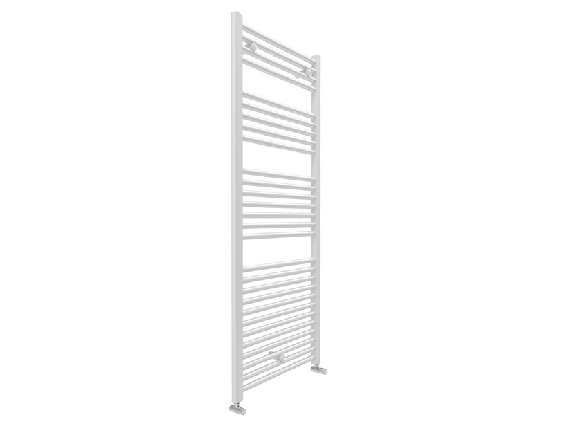 GARDENIA TOWEL HEATER 143x60 WHITE