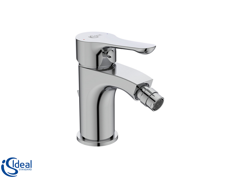 IDEAL STANDARD® ALPHA BIDET TAP