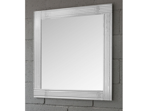 Specchio Bagno Con Luce Led O Senza Luce Scopri I Prezzi