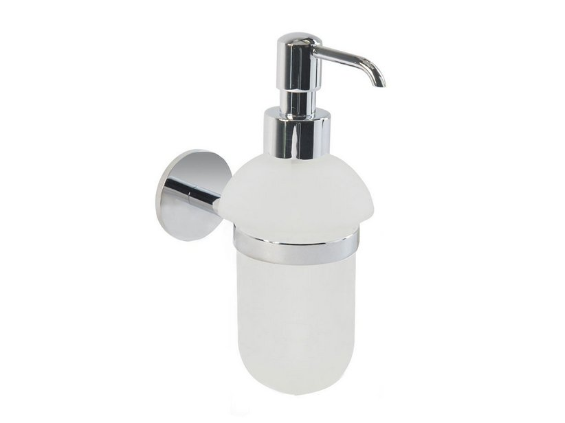 AGO SERIES WALL HUNG SOAP DISPENSER