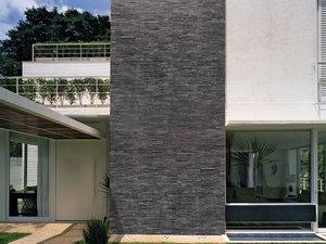 Rivestimento Pietra Esterno Casa : Rivestimenti in pietra naturale: sia per interni che esterni