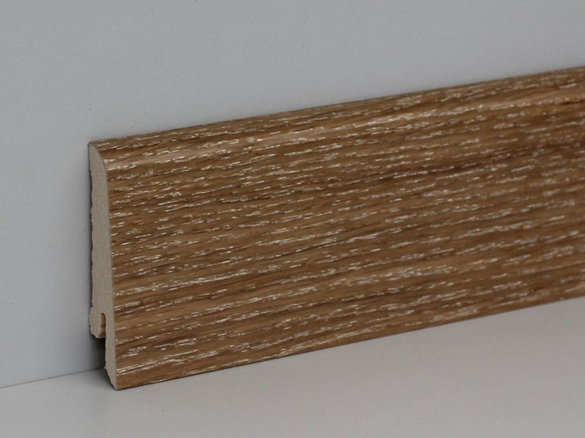 ROVERE DECAPATO BC SKIRTING MM 15X60X2400
