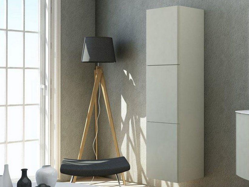 MODO COLUMN 3A 45x170 NATURE GREY