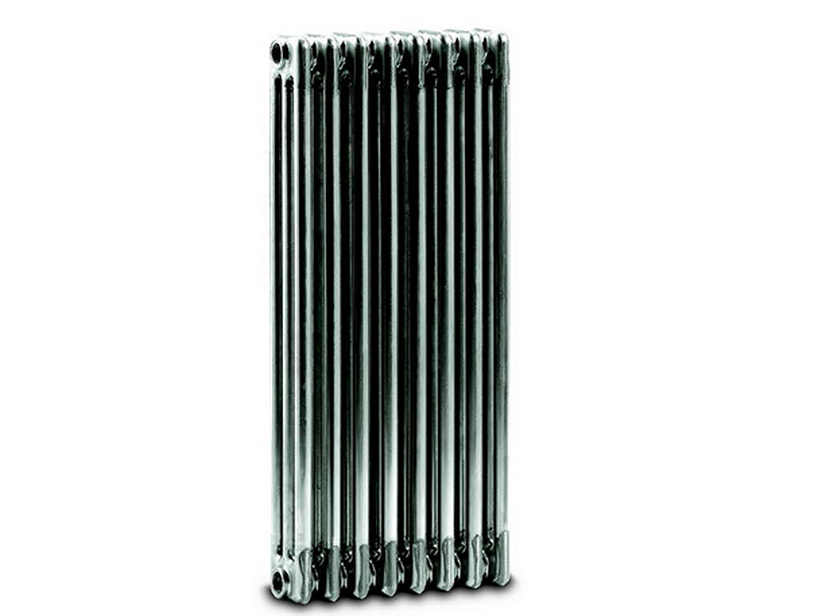 ELITE LOFT TUBULAR RADIATOR 4 COLUMNS H 1800 ELEMENTS 4