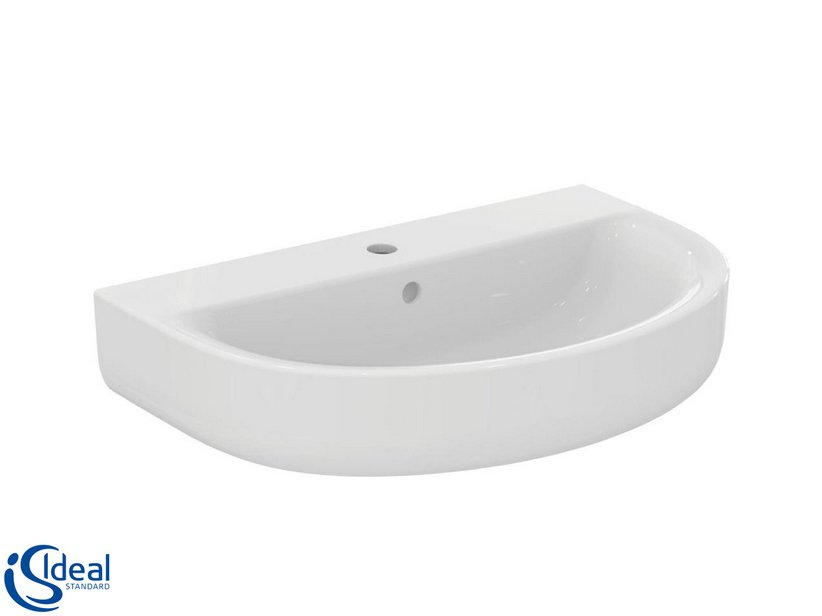 IDEAL STANDARD® CONNECT WASHBASIN 70 CM