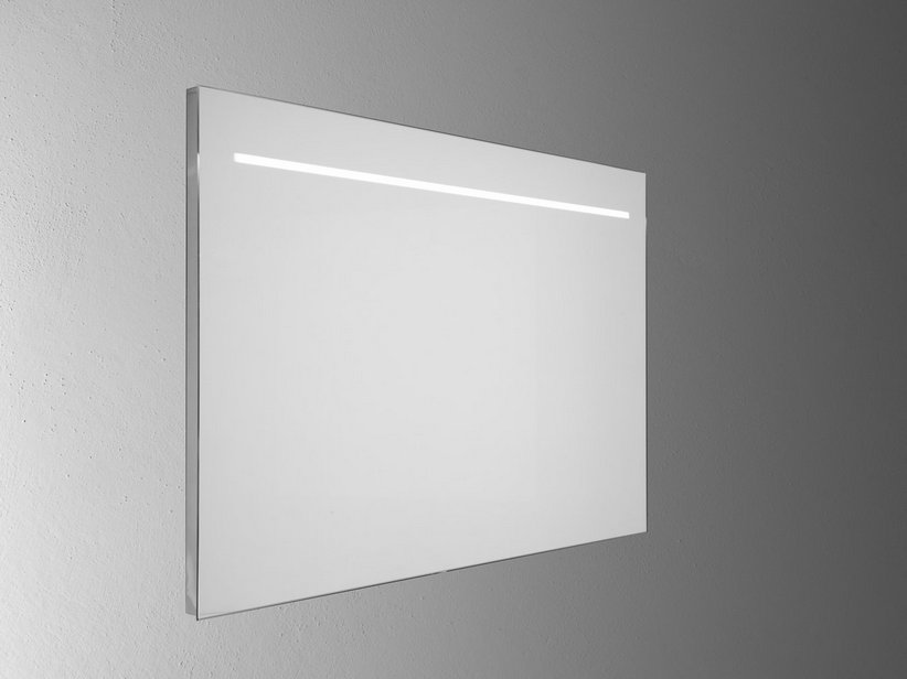 DALLY MIRROR WITH LED TOUCH 90H60 11,5W