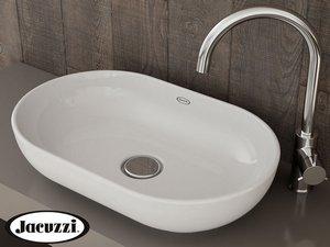 Vasche Da Bagno Da Appoggio Prezzi : Lavabo ceramica lavabi d arredo per il tuo bagno iperceramica