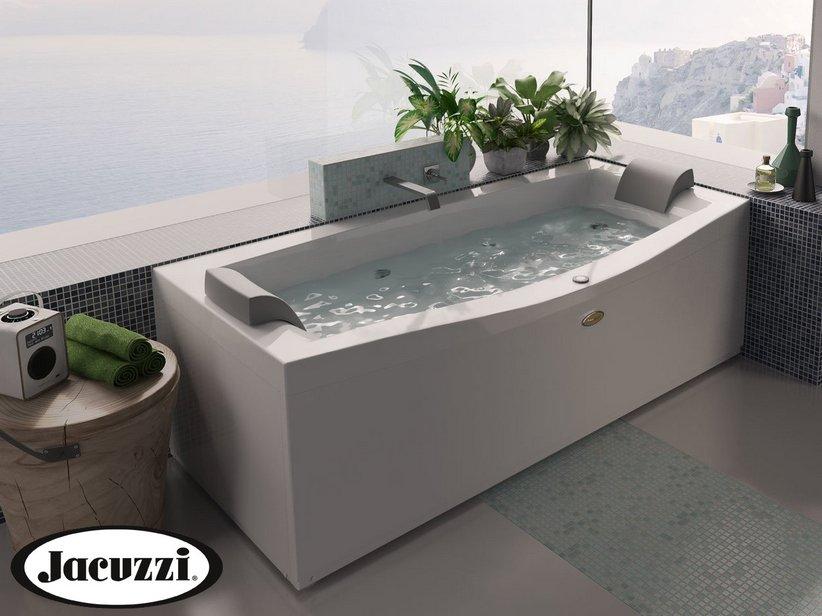 Scheda Tecnica Vasca Da Bagno Da Incasso : Vasca da bagno mobili e accessori per la casa a caltanissetta