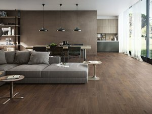 SYNCHROME LEYSIN-BROWN