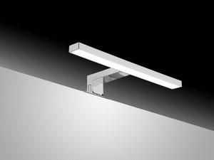 Lampade bagno per l illuminazione del tuo bagno iperceramica