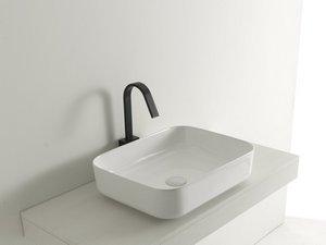 Arredo Bagno Tradizionale : Arredo bagno idee per l arredamento del bagno iperceramica