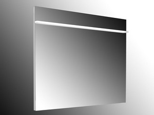 LINEAR MIRROR LED 100H70 14,4 W REVERSIBLE