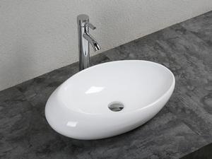 Vasca Da Bagno Angolare Offerte : Lavabo ceramica lavabi d arredo per il tuo bagno iperceramica
