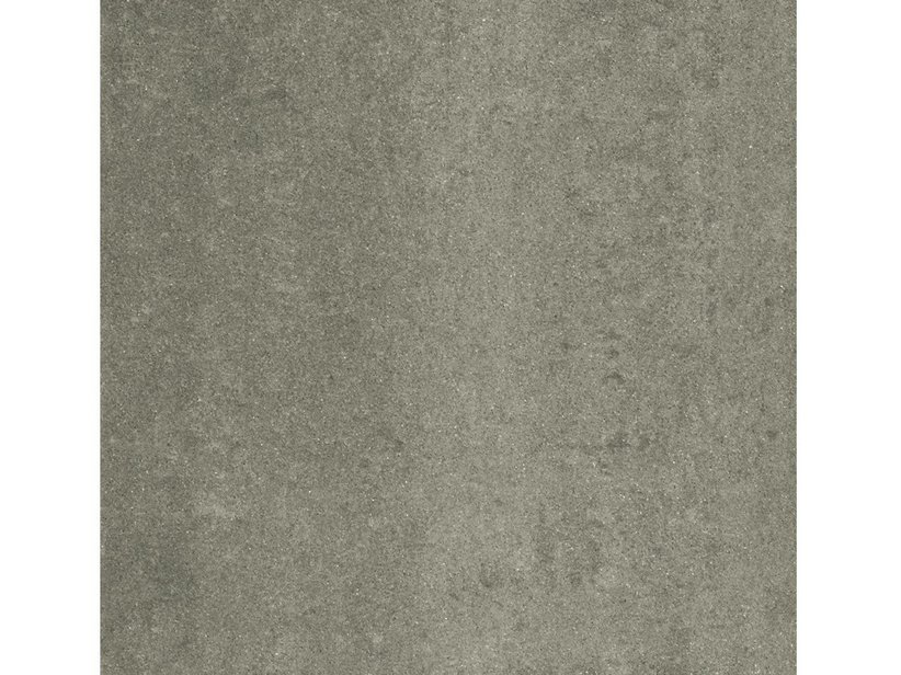 LOUNGE NATURAL ANTHRACITE 60X60
