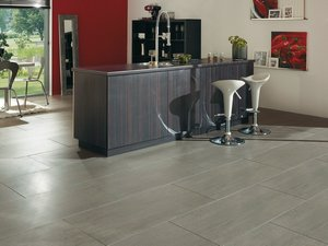 LOUNGE NATURALE ANTHRACITE 30X60