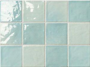 Piastrelle Bagno Turchese : Rivestimenti bagno rendi unico il tuo bagno iperceramica