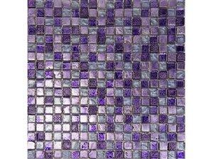 Mattonelle mosaico: piastrelle e soluzioni colorate iperceramica